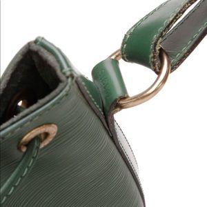 Louis Vuitton Bags - Vintage Louis Vuitton Petite Noe Bag